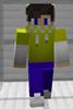der_wolf_YT's avatar