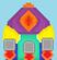 sircorneilous's avatar