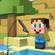 ZCYF's avatar