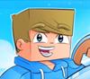 LeokoTime's avatar