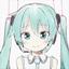LazoYoung's avatar