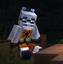 horsewithnoname's avatar