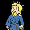 shaunwyndman's avatar