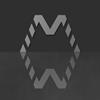 MechWarrior99's avatar