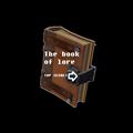 TRUMPCRAFT (Guidebook/lore)