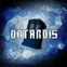 DrTARDIS Adventure Modpack
