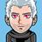 KingXaldin's avatar