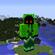 coolnesplayz's avatar