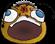 toiletplays's avatar