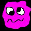 Ioandar's avatar
