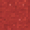 BitBetter 64x64