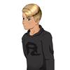 AndyCraftz's avatar