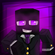 NAPPUS1's avatar