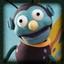 GnaReffotsirk's avatar