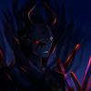 Hypsellis's avatar