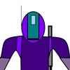 thebloxxer11's avatar