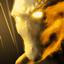 Caevrane's avatar