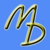 MaxDikiy's avatar