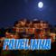 Favelinha Pack