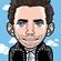 FrHuman06's avatar
