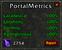 PortalMetrics