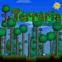 Terraria Music - Musical Minecraft