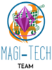MagiTechTeam's avatar