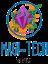 View MagiTechTeam's Profile