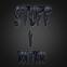 Stuff-I-Mation