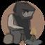 SurvivalGuy52's avatar