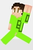 lelegcafifa's avatar