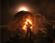 tmaxo4a's avatar