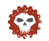 DarkJ's avatar