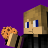 View Camcrafter275's Profile