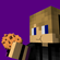 Camcrafter275's avatar