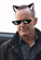Director_Coulson_'s avatar