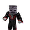 LordMZTE's avatar