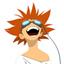 Xodiv's avatar