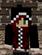 totalmentalcase24_7's avatar