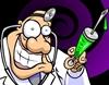 drcrazy's avatar