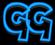 GilberGamesYT's avatar