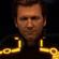 TheRealAsacavanagh's avatar