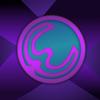 enderwarp's avatar