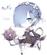 DragonGrimoire's avatar