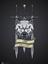 Durothan's avatar