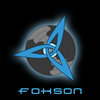 Fokson's avatar