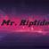 View MrRiptide's Profile