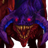Deadzergling's avatar