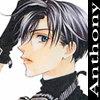 anthony_kane's avatar