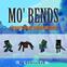 Mo' Bends